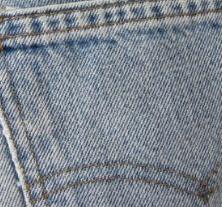 FadedBlueJeans